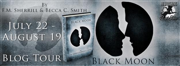 Black Moon Banner Tour 851 x 315