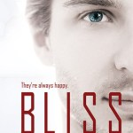 Bliss by Lisa Henry & Heidi Belleau