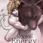 The concept of hybrids in Secret Energy by Chris T. Kat