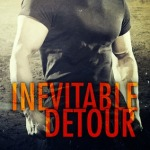 Inevitable Detour by S.R. Grey Excerpt & Giveaway