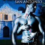 Indie Flutters: The Nightlife San Antonio by Travis Luedke – Excerpt, Interview, & Giveaway