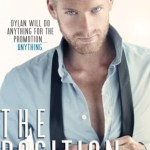 The Position by Dahlia Salvatore