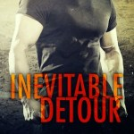 DNF: Inevitable Detour by S.R. Grey