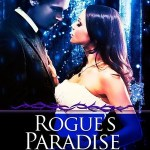 Rogue's Paradise by Jeffe Kennedy