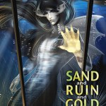 Sand and Ruin and Gold by Alexis Hall