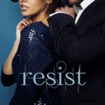 Indie Flutters: Resist by Lilly Avalon + Excerpt, Interview, & Giveaway