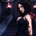 Sanguinary by Margo Bond Collins Excerpt