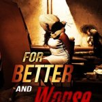 For Better and Worse by Stephanie Nicole Norris Excerpt & Giveaway