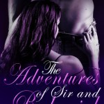 Indie Flutters: The Adventures of Sir and Babygirl by Kayla Lords