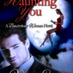 Small Town Romance with a Paranormal Twist by Viola Estrella & Giveaway