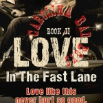 Indie Flutters: Love: In the Fast Lane, Q&A with Rie Warren & Giveaway