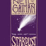 Bee on Books: Stardust by Neil Gaiman