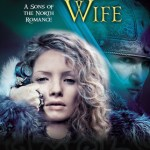 The Warlord's Wife by Sandra Lake
