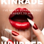 Indie Flutters: Whipped by Karpov Kinrade
