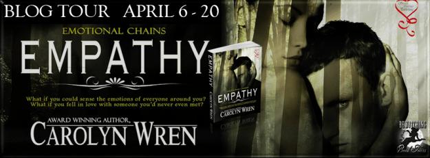 Empathy Banner 851 x 315