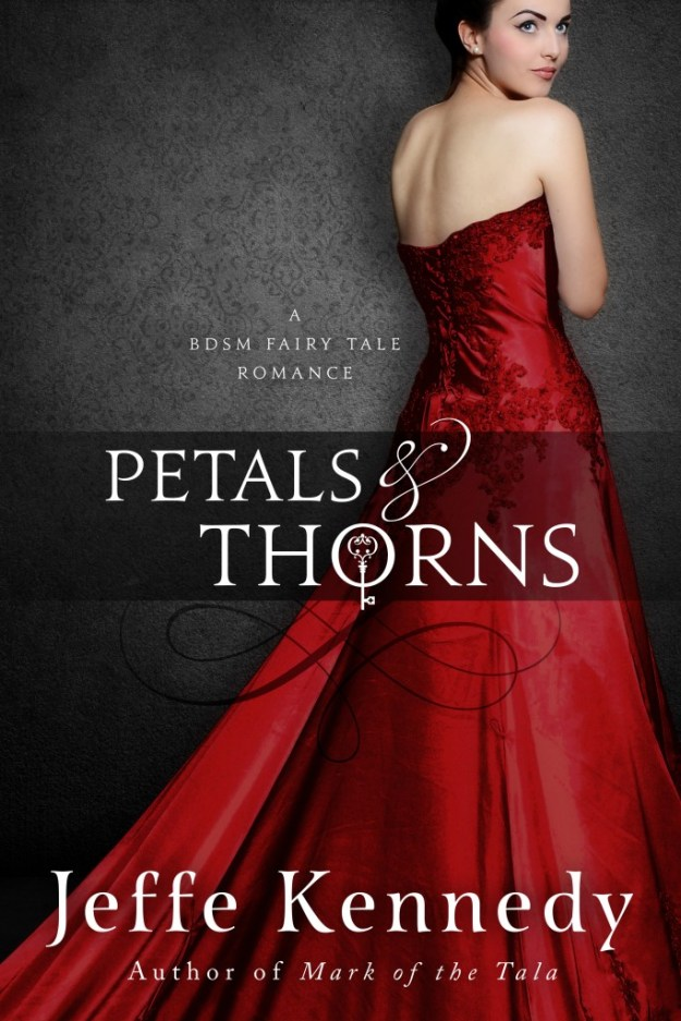 PetalsAndThorns-683x1024