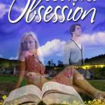 Indie Flutters: A Novel Obsession by Jeff Joseph