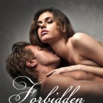 Indie Flutters: Forbidden Surrender by Priscilla West