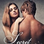 Indie Flutters: Secret Surrender by Priscilla West