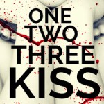 One, Two, Three Kiss Box-Set by E.J. Kimelman Excerpt & Giveaway