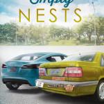 Q&A with Ada Maria Soto, Empty Nests Excerpt & Giveaway