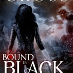 Bound in Black by Juliette Cross Excerpt & Giveaway