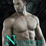 Nightbloom by Juliette Cross