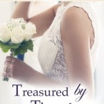 Treasured by Thursday by Catherine Bybee Excerpt & Giveaway