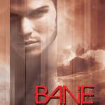 Bane by Amelia C. Gormley Excerpt & Giveaway