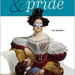 Prejudice and Pride by Lynn Messina