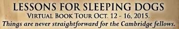 LessonsSleepingDogs_TourBanner