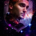 Heart Scarab by Anna Butler Excerpt, Q&A and Giveaway
