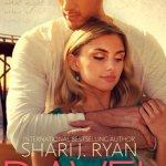 Blossoms & Flutters: Ravel by Shari J. Ryan