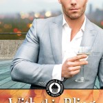 Q&A with L.B. Gregg, With This Bling Excerpt & Giveaway