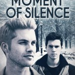 Moment Of Silence by Karen Stivali Excerpt & Giveaway
