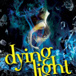 Q&A with Kory M. Shrum, Dying Light Excerpt & Giveaway