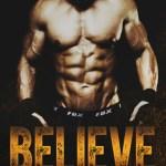 Indie Flutters: Believe by Natalie Gayle