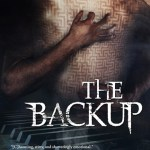 Q&A with Erica Kudisch, The Backup Excerpt & Giveaway
