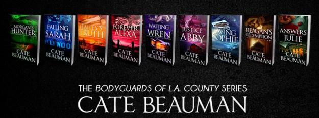 06 Bodyguards of LA County - Banner