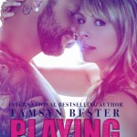 Blossoms & Flutters: Playing Pretend by Tamsyn Bester