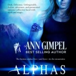 Alphas in the Wild by Ann Gimpel Excerpt