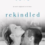 Blossoms & Flutters: Love Rekindled by Michelle Lynn