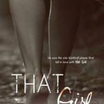 Blossoms & Flutters: That Girl by H.J. Bellus