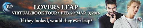 LoversLeap_TourBanner