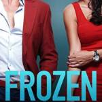 Blossoms & Flutters: Frozen by L.A. Casey