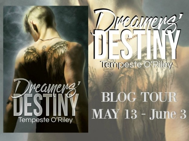 Dreamers-tour-banner