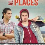 All the Wrong Places by Ann Gallagher Excerpt & Giveaway