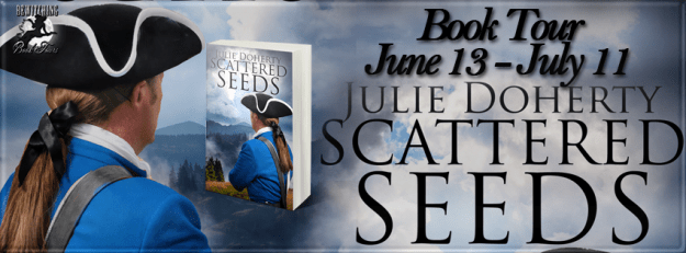 Scattered Seeds Banner 851 x 315