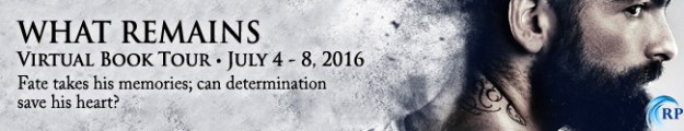 WhatRemains_TourBanner