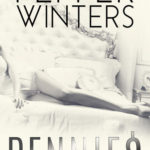 Blossoms & Flutters: Pennies by Pepper Winters